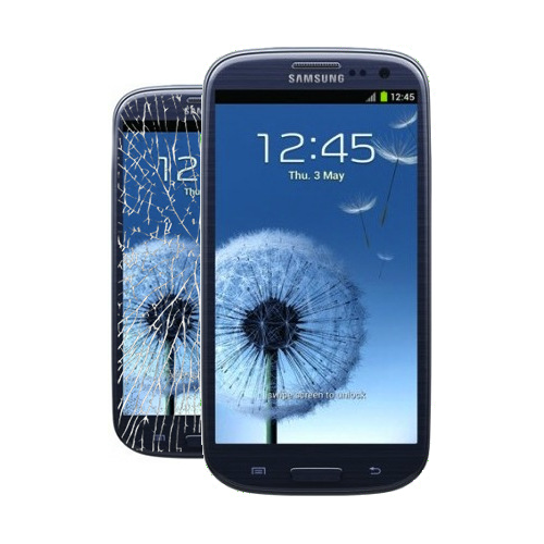 samsung-galaxy-s3-front-screen-replacement