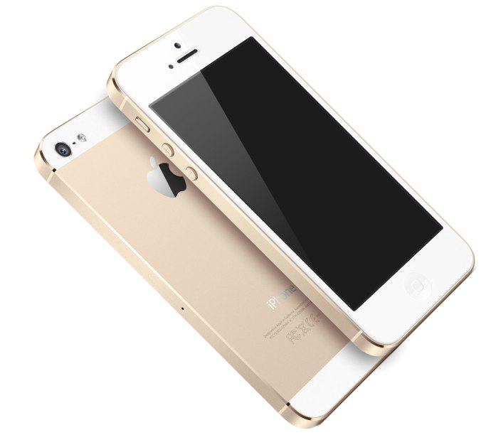 iphone 5s gold. sale! iphone 5s gold w