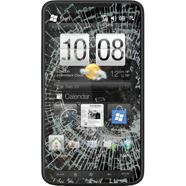 HTC-broken-touch-2