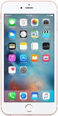 iPhone 6s Large
