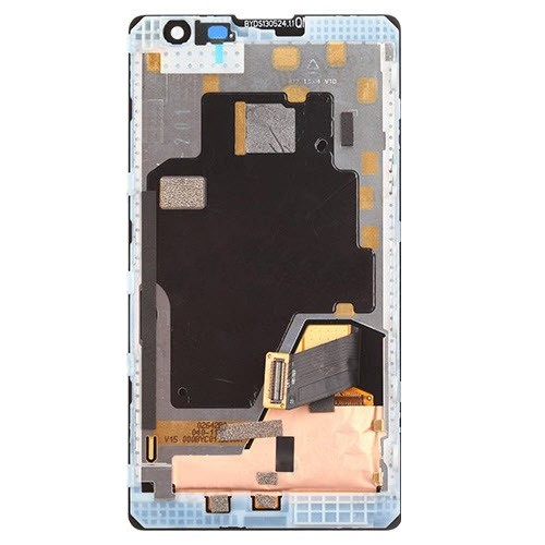 lcd-touch-screen-for-nokia-lumia-1020-b60928_1