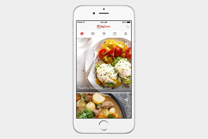 Give rachael ray a run for her money with these 12 cooking apps with more 350000 recipes bigoven makes cooking simple with this cooking app youll be inspired and organized in the kitchen and on the go forumfinder Image collections