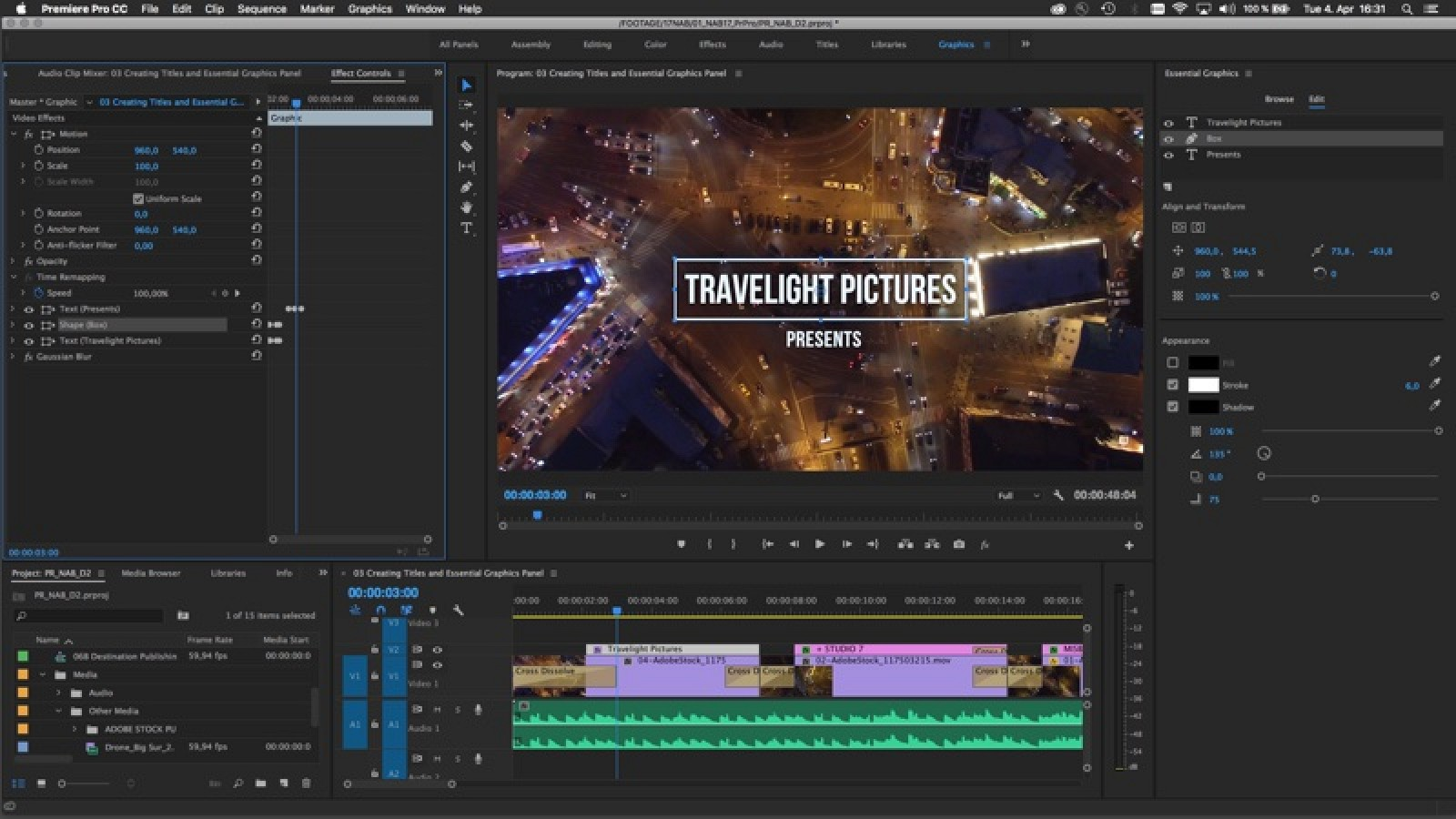 Adobe premiere photo montage templates Free After Effects Templates - RocketStock
